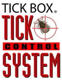 Tick Box Technology